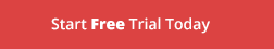 Download FREE 30-Days Trial
